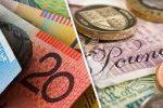 هل سيستمر الدولار الأسترالي في الارتفاع؟