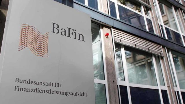 هيئة الرقابة الألمانية تمدد العمل بالقيود المفروضة على تداول العقود مقابل الفروقات