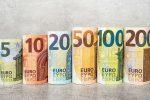 فرصة تداول: فرصة جميلة للبيع اليورو مقابل الدولار الأمريكي