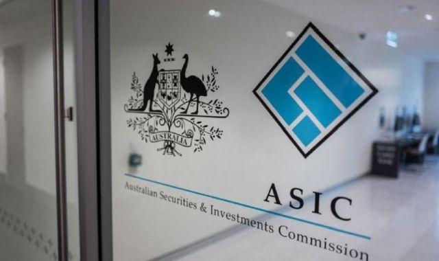 المحكمة الفيدرالية الأسترالية تدين شركة AGM Markets بعد أن تسببت في خسارة 30 مليون دولار من أموال العملاء: