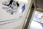 الهيئة التنظيمية الاسترالية ASIC تلغ ترخيص شركة RVM Capital