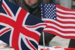 توقعات الجنيه مقابل الدولار: الكيبل يستعد للمحادثات التجارية بعد البريكسيت