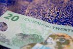 تحليل الين مقابل الدولار النيوزيلاندي NZDJPY وفرصة شراء