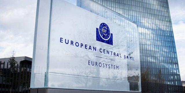 التحليل الأسبوعي لزوج اليورو دولار EURUSD: هل يستمر اليورو في الارتفاع؟