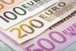 رغم تفشي كورونا اليورو يرتفع مقابل الدولار