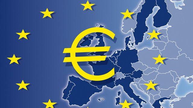 توقعات اليورو دولار للأيام المقبلة، ولماذا حاليا البيع هو الافضل؟