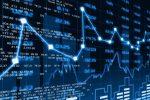 3 مخاطر يجب عليك الحذر منها في ظروف السوق الحالية
