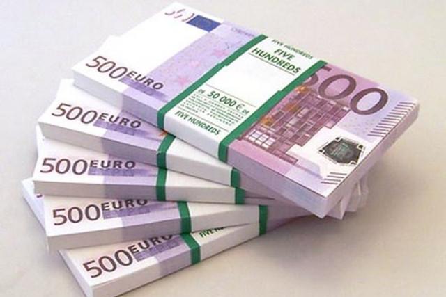 التحليل الفني اليورو دولار و احتمال الصعود على المدى القصير: