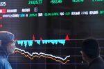 هل وصلت مؤشرات الأسهم إلى القاع؟ ما هي مواقع كبار المستثمرين وأصحاب المليارات في السوق
