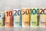 بيع زوج اليورو دولار من مستوى المقاومة 1,10