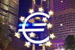 حركة تصحيح هابطة على زوج اليورو دولار