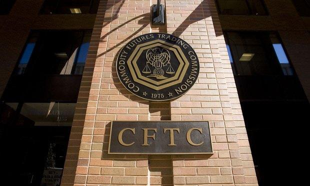 هيئة تداول السلع الآجلة  CFTC  تتهم 5 أشخاص بادارة عملية احتيال في سوق الفوركس بقيمة 4,75 مليون دولار