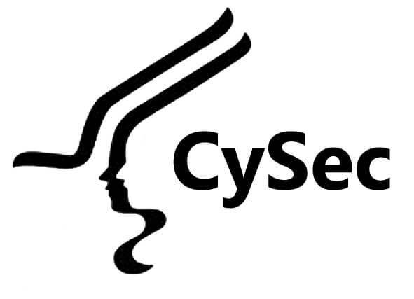 هيئة الرقابة القبرصية CySEC تلغي ترخيص شركة Prior Capital Cy