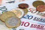 فرصة بيع زوج EURUSD يختبر مستوى المقاومة القوي 1,1400