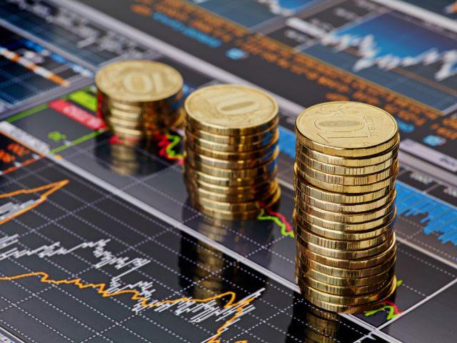 التحليل الفني و فرص التداول على الذهب و أزواج EURUSD و GBPUSD
