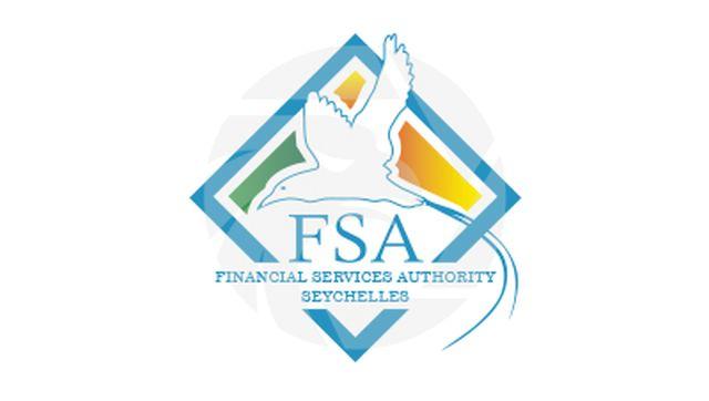 شركة ايكويتي Equiti تحصل على ترخيص من هيئة الخدمات المالية (FSA) في سيشيل