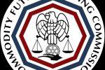 القبض على أمريكي استغل كورونا للاحتيال على متداولين في سوق الفوركس