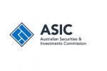 هيئة رقابة الأسواق المالية الأسترالية ASIC تلغي ترخيص شركة USGFX