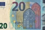 اليورو يرتفع مقابل الجنيه الإسترليني EURGBP ولكن إلى متى؟