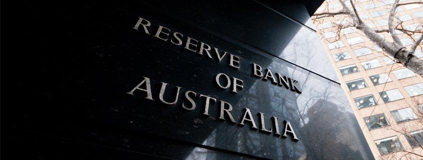 بنك الاحتياطي الأسترالي يطمئن ولكن الأسواق متشككة ومتخوفة من ارتفاع معدلات التضخم!