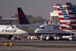 تقرير: هل الوقت مناسب لشراء أسهم شركات الطيران العالمية؟